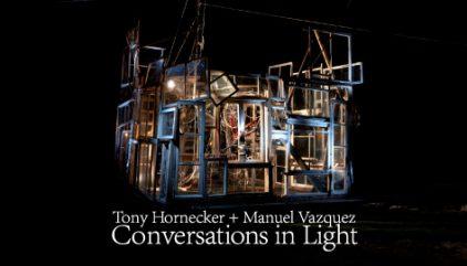 conversationsinlight_portada1_1.jpg