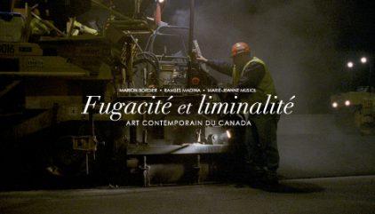 web-fugactie-et-liminalite.jpg