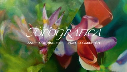 pausa_topografica_andrea_dominguez_natalia_garreton_galeria_macchina2.jpg