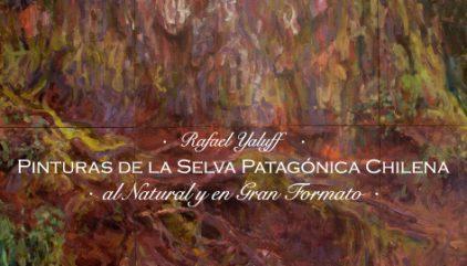 pinturas_de_la_selva_patagonica_rafael_yaluff_galeria_macchina2.jpg