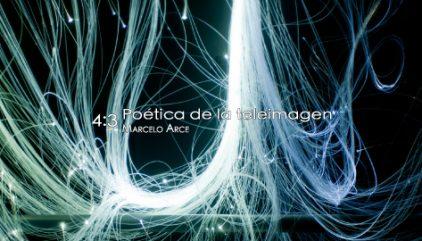 4-3_poetica_de_la_teleimagen.jpg