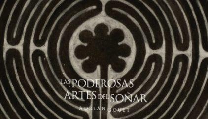 adrian_gouet_las_poderosas_artes_del_sonar.jpg