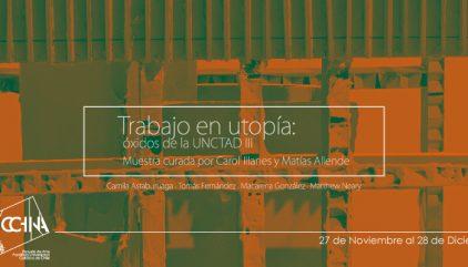trabajo-en-utopia-oxidos_portada.jpg
