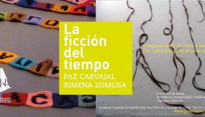 invitacion_carvajal_zomosa.jpg