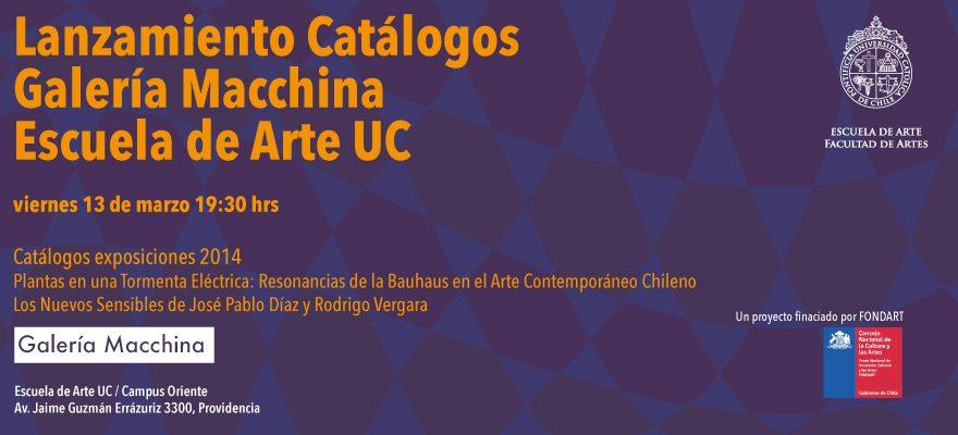 catalogos-2015